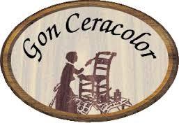 Gon Ceracolor
